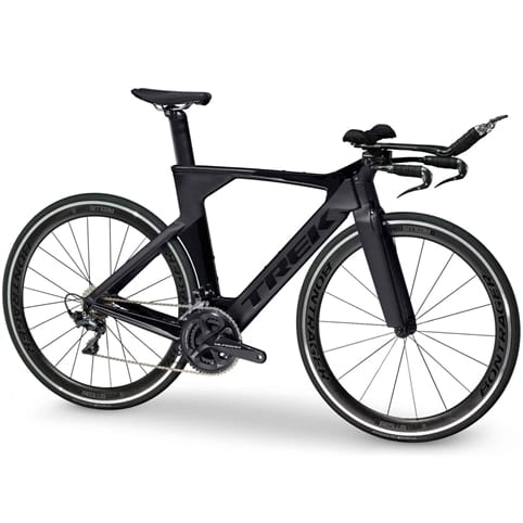 TREK SPEED CONCEPT TRIATHLON BIKE 2019 | All Terrain Cycles