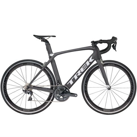 TREK MADONE 9.0 ROAD BIKE 2018
