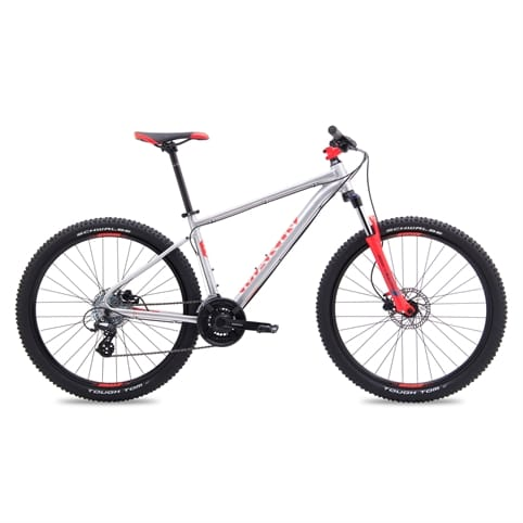 MARIN BOBCAT TRAIL 3 27.5 HARDTAIL MTB BIKE 2018