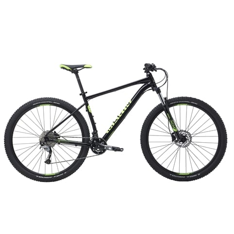 MARIN BOBCAT TRAIL 4 29 HARDTAIL MTB BIKE 2018