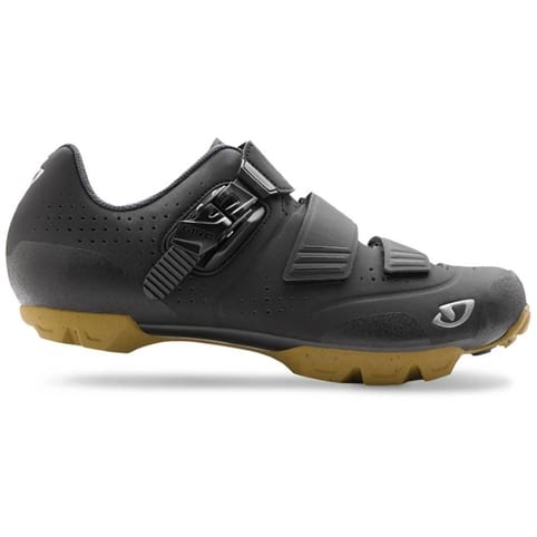 GIRO PRIVATEER R HV WIDE FIT MTB SHOE