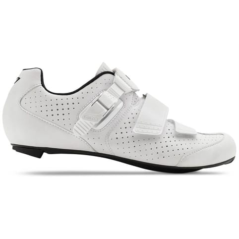 GIRO TRANS E70 ROAD SHOES