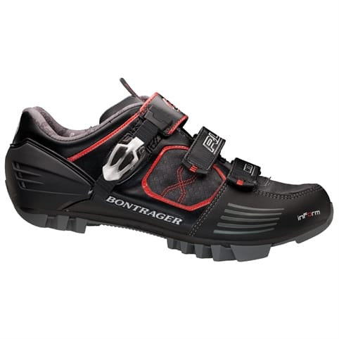 BONTRAGER RL MOUNTAIN SHOE