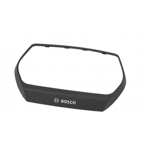 BOSCH NYON DESIGN MASK