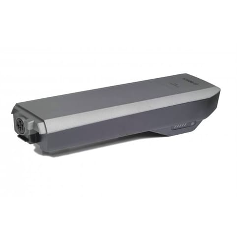 BOSCH POWERPACK RACK TYPE 300 BATTERY PLATINUM