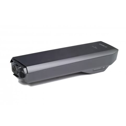 BOSCH POWERPACK RACK TYPE 400 BATTERY ANTHRACITE