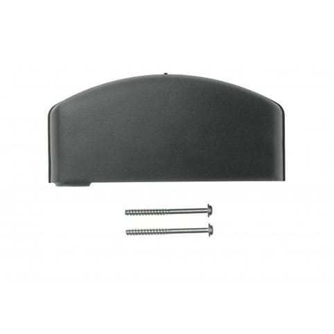 BOSCH RACK BATTERY HOLDER KIT (CLASSIC+)