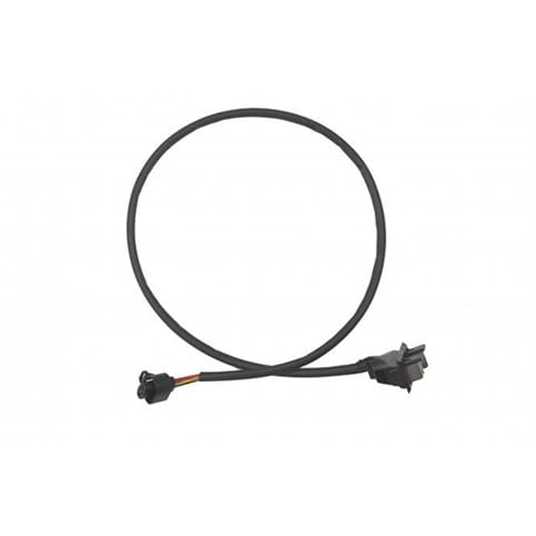 BOSCH RACK BATTERY CABLE 850mm