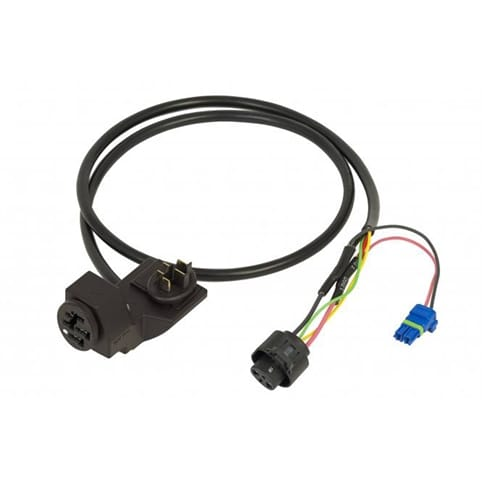 BOSCH RACK BATTERY CABLE FOR NUVINCI HARMONY