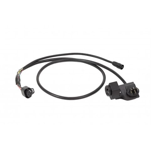 BOSCH RACK BATTERY eSHIFT Y-CABLE