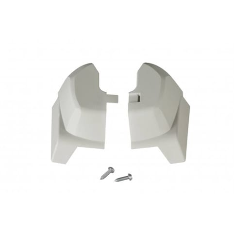 BOSCH FRAME BATTERY HOLDER KIT COMPATIBLE WITH