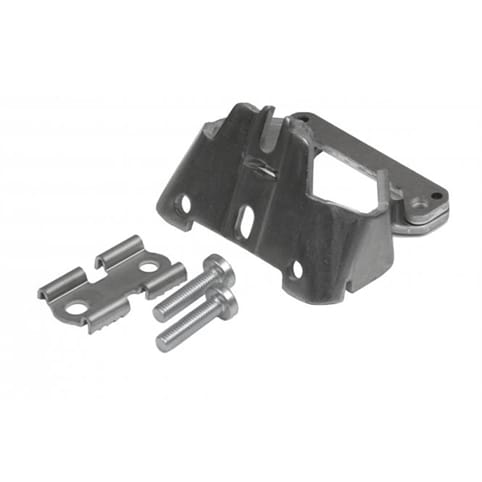 BOSCH FRAME BATTERY HOLDER ADAPTER KIT