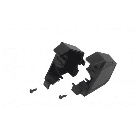 BOSCH FRAME BATTERY HOLDER KIT COMPATIBLE WITH ACTIVE, PERFORMANCE, CX LINE