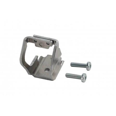 BOSCH FRAME BATTERY HOLDER MOUNTING KIT
