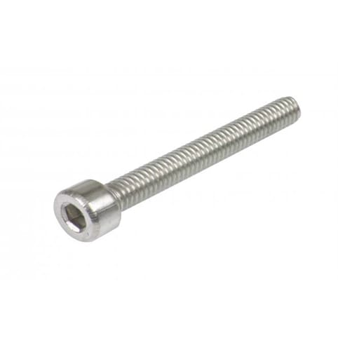 BOSCH SOCKET SCREW FOR FRAME BATTERY CARRYING STRAP