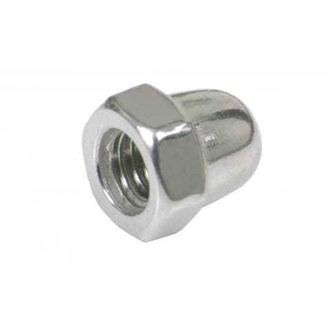 BOSCH CAP NUT FOR FRAME BATTERY CARRYING STRAP