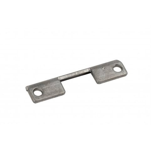 BOSCH FRAME BATTERY LOCK PLATE
