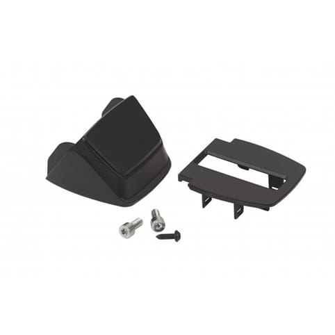 BOSCH FRAME BATTERY PLASTIC HOUSING KIT FOR LOCK