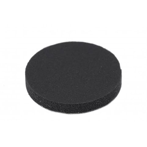 BOSCH FRAME BATTERY RUBBER PAD SET 3.2mm