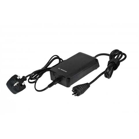 bosch compact charger uk power cable all terrain cycles. Black Bedroom Furniture Sets. Home Design Ideas