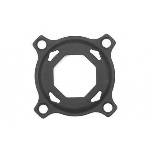 BOSCH SPIDER FOR MOUNTING THE CHAINRING