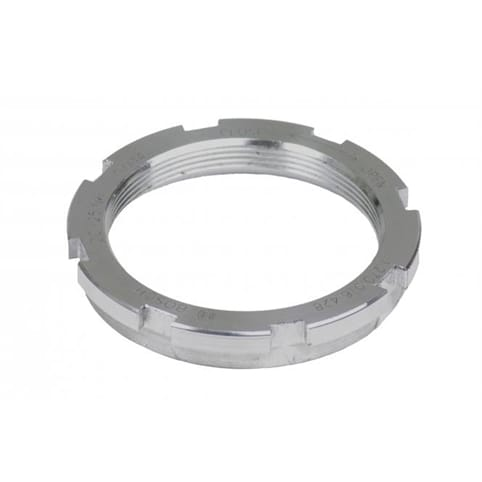 BOSCH LOCK RING FOR MOUNTING THE CHAINRING COMPATIBLE WITH ACTIVE, PERFORMANCE, CX LINE