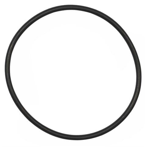 Bosch O-ring pour le montage du Chaînes Feuille ebike Pedelec Active Performance GEN 3
