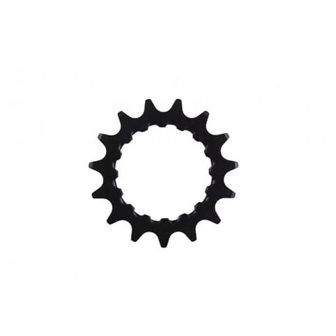 BOSCH CHAINRING, 15 TEETH