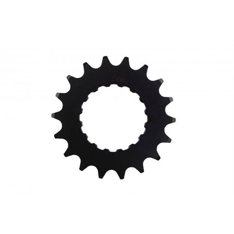 BOSCH CHAINRING, 18 TEETH