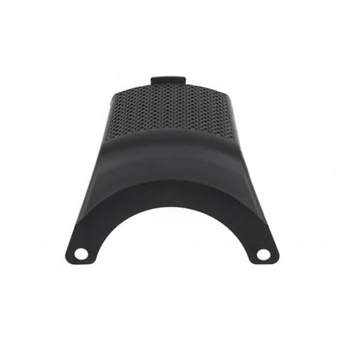 BOSCH AIR INLET FOR DRIVE UNIT DESIGN COVER
