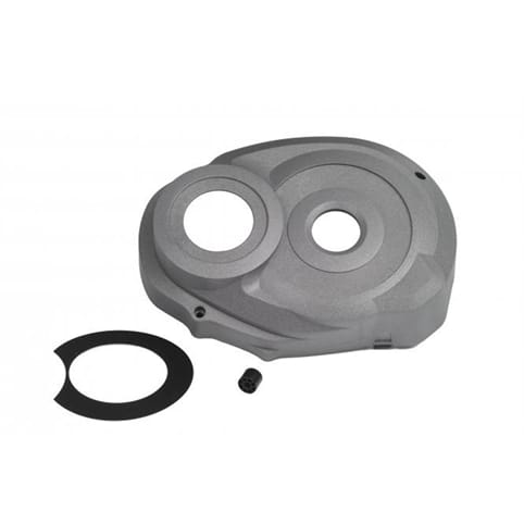 BOSCH ACTIVE DRIVE UNIT DESIGN COVER, LEFT