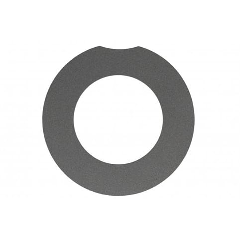 BOSCH DRIVE UNIT COVER RING, RIGHT