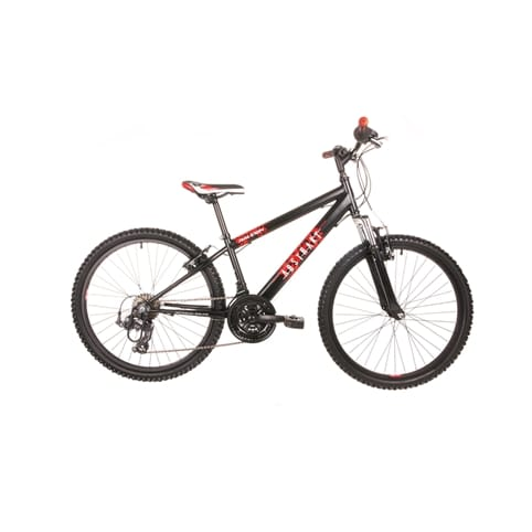 RALEIGH ABSTRAKT 24 KIDS MTB BIKE