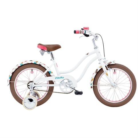 ELECTRA SOFT SERVE 1 16 KIDS BIKE