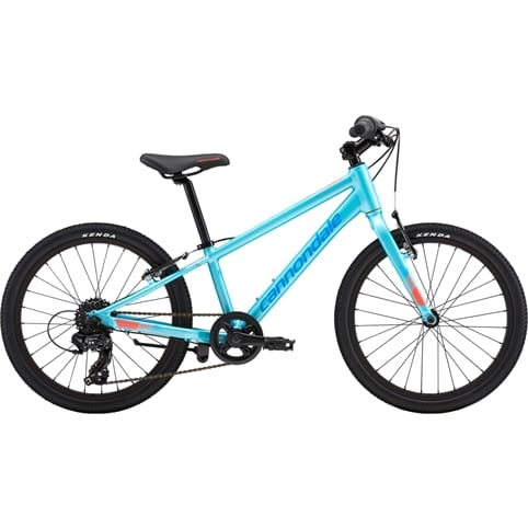 CANNONDALE QUICK 20 KIDS BIKE 2018