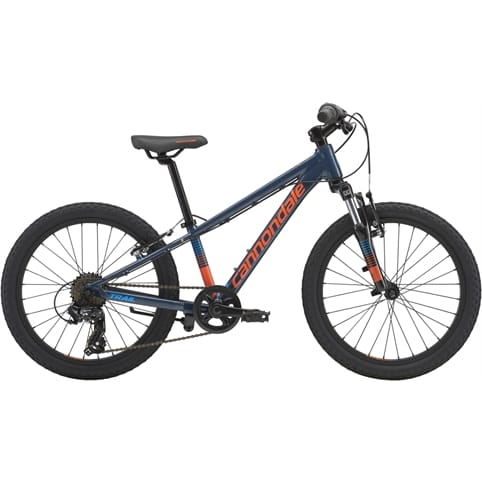 CANNONDALE TRAIL 20 KIDS BIKE 2018