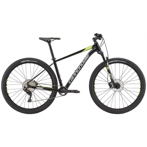 CANNONDALE TRAIL 2 29 HARDTAIL MTB BIKE 2019 [1X]