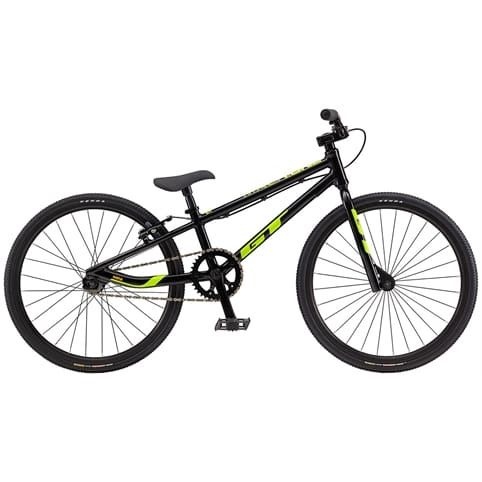 GT MACH ONE MINI 20 BMX BIKE 2018