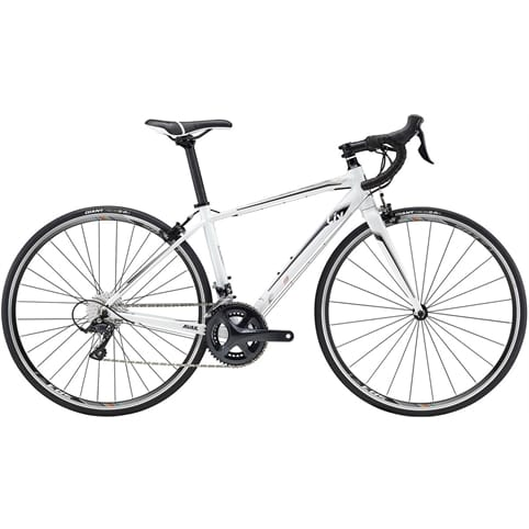 GIANT LIV AVAIL SL 2 ROAD BIKE 2018