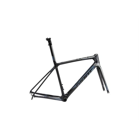 GIANT TCR ADVANCED SL FRAMESET 2018