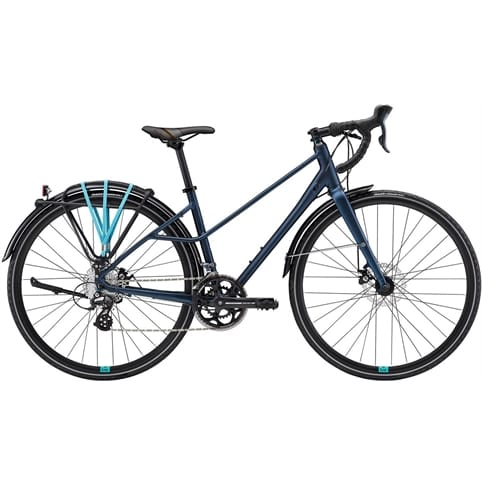 GIANT LIV BELIV 2 CITY ROAD BIKE 2018
