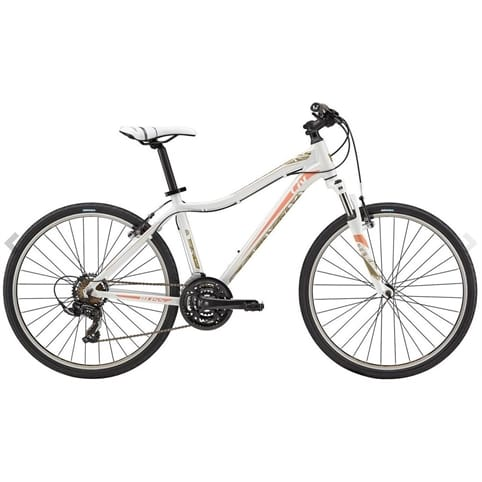 "GIANT LIV BLISS 3 26"" HARDTAIL MTB BIKE 2018"