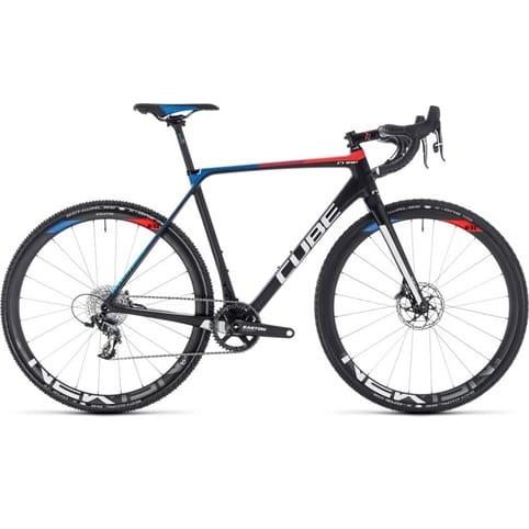 Trek 2014 Boone 5 Disc Cyclocross Bike Cx All Terrain Cycles