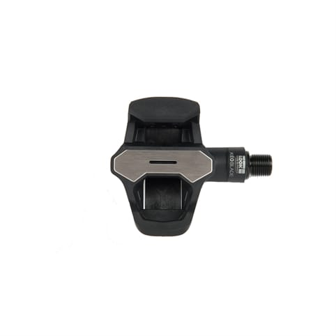 LOOK KEO BLADE 12NM PEDALS WITH KEO CLEAT