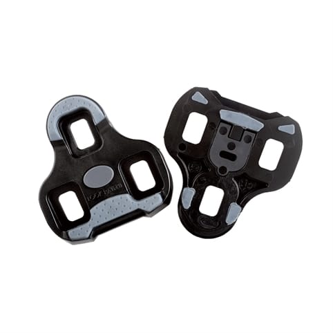 LOOK KEO GRIP CLEAT 0 DEGREE (FIXED)