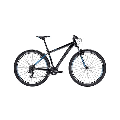 LAPIERRE EDGE 127 HARDTAIL MTB BIKE 2018