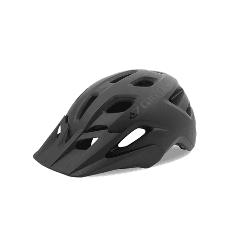 GIRO COMPOUND MTB HELMET
