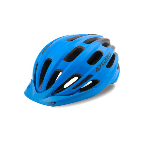GIRO HALE YOUTH/JUNIOR HELMET