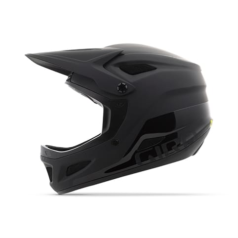 GIRO DISCIPLE MIPS FULL FACE HELMET