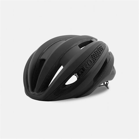 GIRO SYNTHE MIPS FLASH ROAD HELMET